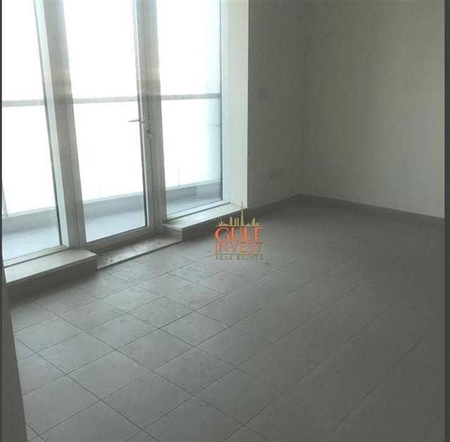 شقة في برج كريكيت مدينة دبي الرياضية 300000 درهم - 4049181