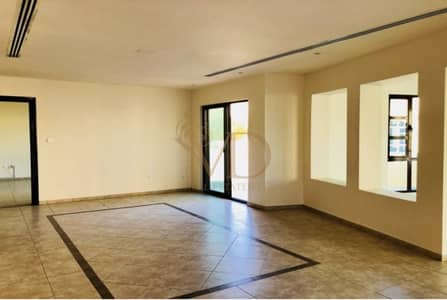 فیلا 4 غرفة نوم للايجار في قرية ساس النخل، أبوظبي - No Commission on this Sas Four Bed Home.