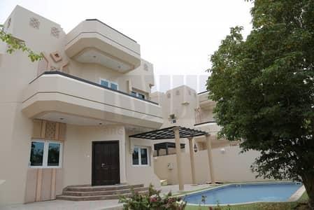 Refurbished Stunning Villa | Wasl Road