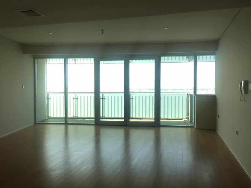 2 Luxurious Beach Living - 3 bed apartment for sale