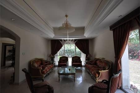 5 Bedroom Villa for Sale in Motor City, Dubai - Spacious 5 BR Villa | Big Plot | Casa Familia | Motor City