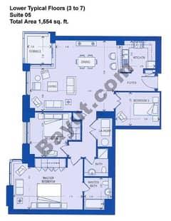Suite05LTF