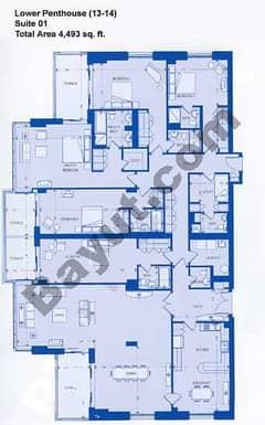 Suite01-LP-13-14