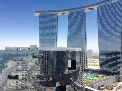 شقة 3 غرفة نوم للبيع في جزيرة الريم، أبوظبي - Fabulous flat with great view - 2 parking