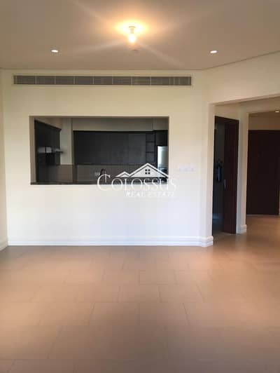 Best Offer!!! Beautiful and Amazing Two  Bedroom apartment in Saadiyat Beach Residences