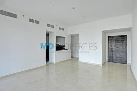 شقة 3 غرفة نوم للبيع في دبي مارينا، دبي - Full Marina View Modern Designed Three Bedroom Apartment