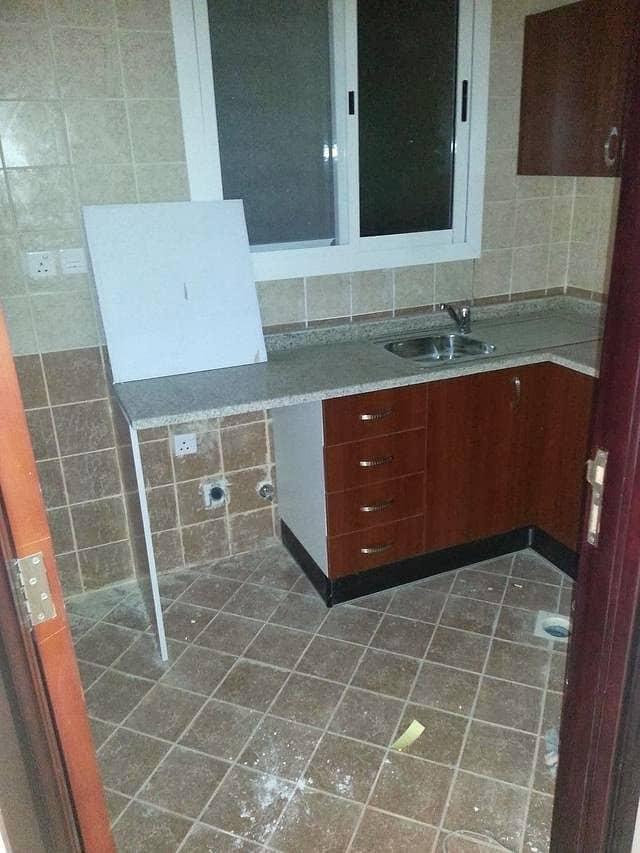 2 قاعة غرفة نوم للبيع في جاردن سيتي
