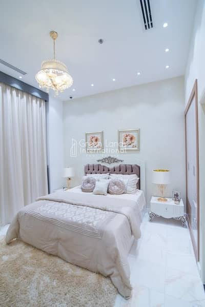 1 Bedroom Flat for Sale in Business Bay, Dubai - amazing one apartment in business bay