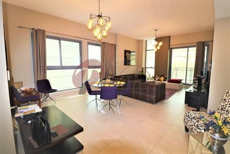 2 Bedroom Flat for Sale in Al Furjan, Dubai - Only AED 698 PSF | Biggest 2 Bed Layout