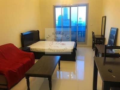 استوديو  للبيع في مدينة دبي الرياضية، دبي - 2 units I Rented Furnished Studio For Sale in Elite  Res. Sports City