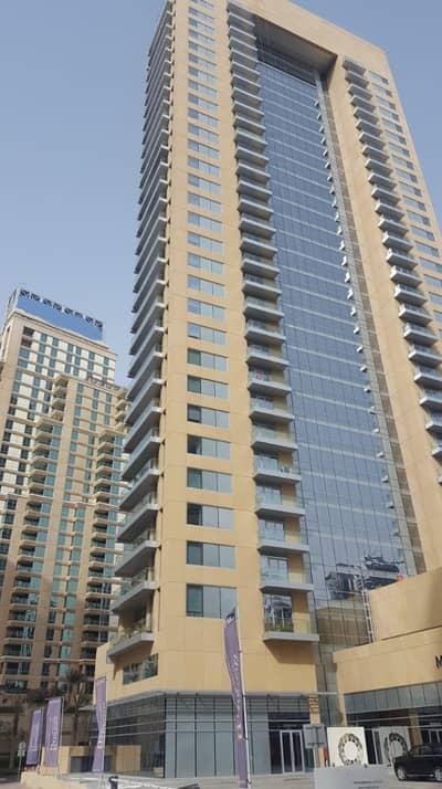Building for Sale in Dubai Marina, Dubai - Residential Building For sale in Dubai Marina