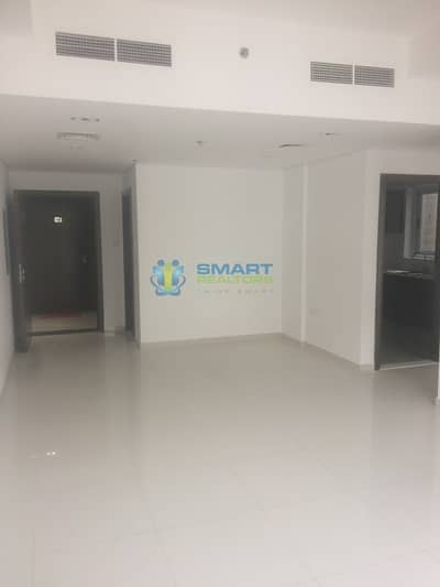 1 Bedroom Flat for Rent in Dubai Silicon Oasis, Dubai - NO COMMISION BRAND NEW 1 BR APARTMENT N TOPAZ RESIDENCE 1