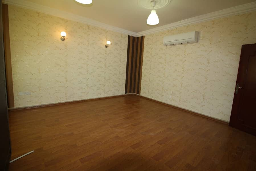 SPACIOUS CLEAN STUDIO for rent in SHAKBOUT