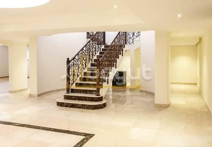فیلا 7 غرفة نوم للبيع في لؤلؤة جميرا، دبي - فیلا في لؤلؤة جميرا 7 غرف 16000000 درهم - 4052171