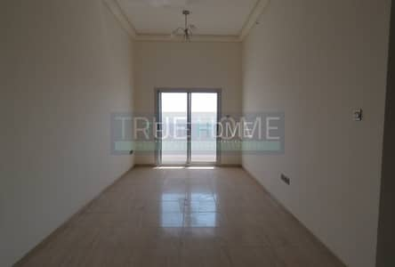 2 Bedroom Flat for Sale in Al Qusais, Dubai - Freehold 2BR with Balcony for Sale in Qusais