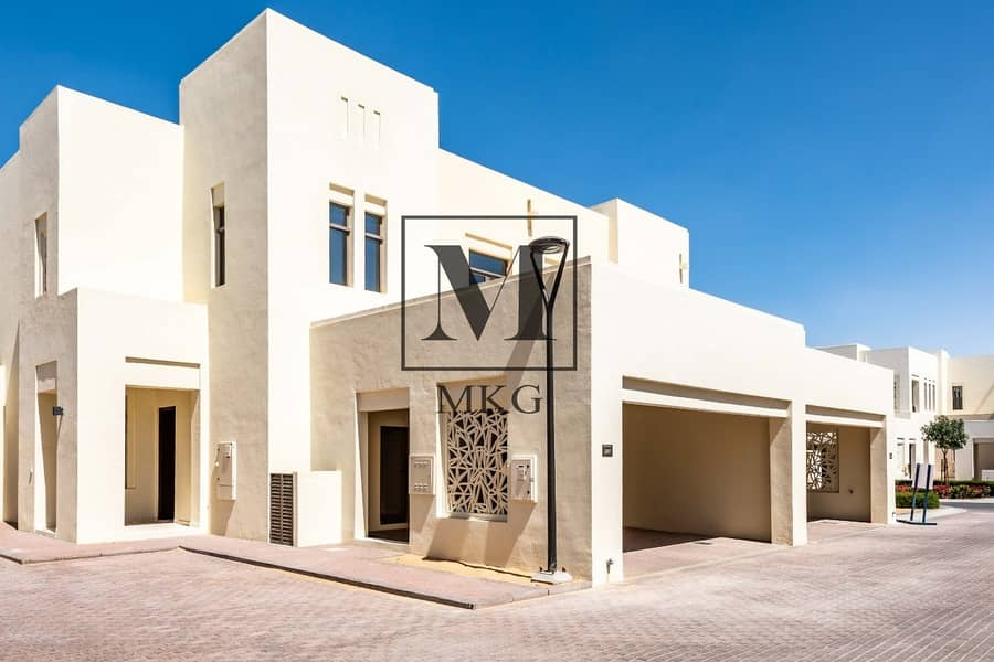 Great Offer! Elegant 3BDR | Mira Oasis 1