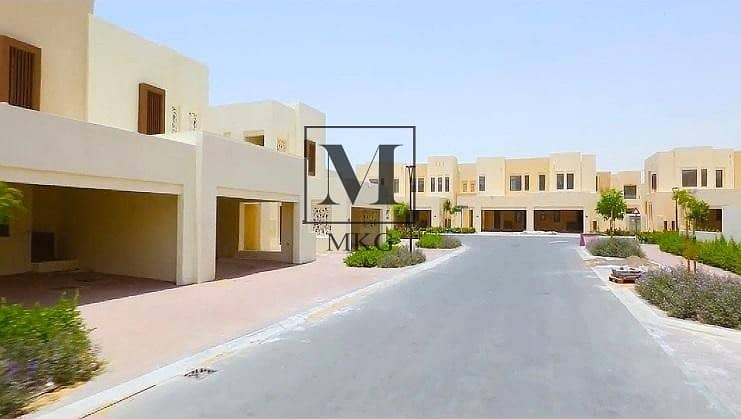 2 Great Offer! Elegant 3BDR | Mira Oasis 1