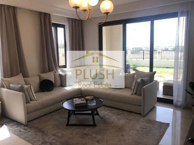 6 Bedroom Villa for Sale in Arabian Ranches, Dubai - READY TO MOVE IN l PAY 20% & MOVE IN l POST HANDOVER PLAN FOR 3 YEARS l 2% DLD WAIVER
