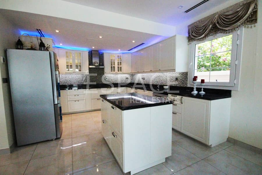 2 Guest House - Exclusive - Fully Upgraded
