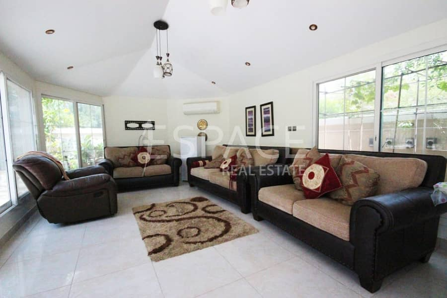 10 Guest House - Exclusive - Fully Upgraded