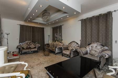 فلیٹ 2 غرفة نوم للايجار في المدينة القديمة، دبي - 2 Bedroom Elegant Apartment in Old Town