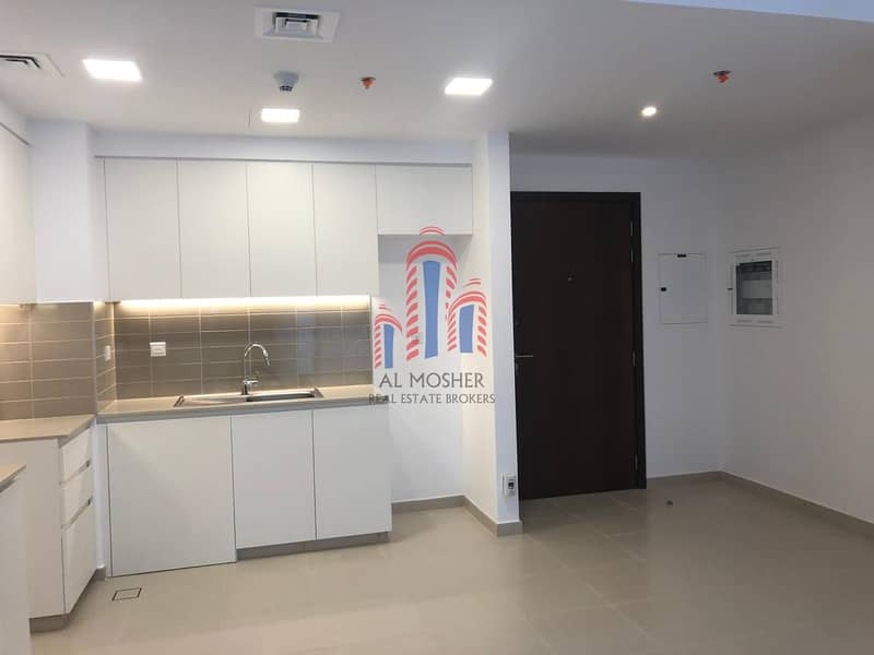 2 Brand New Spacious 1 BR  Safi Town Square