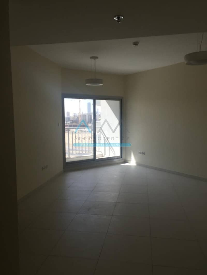New Brand  2BR_Near Mall_Pool/Gym_Beautiful
