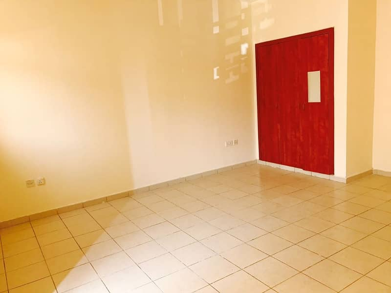 Studio Available For Sale In Italy Cluster