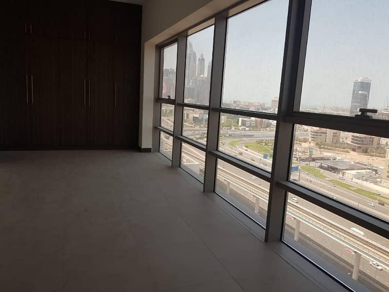 Stunning Two Bedroom l Palm View l 1. 9 Million l