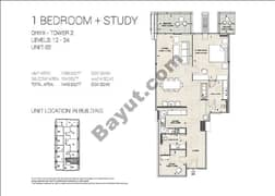 1bed+study-level-12-24-unit-02