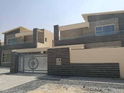 We have more than 50 different villa designs and designs that have a first payment