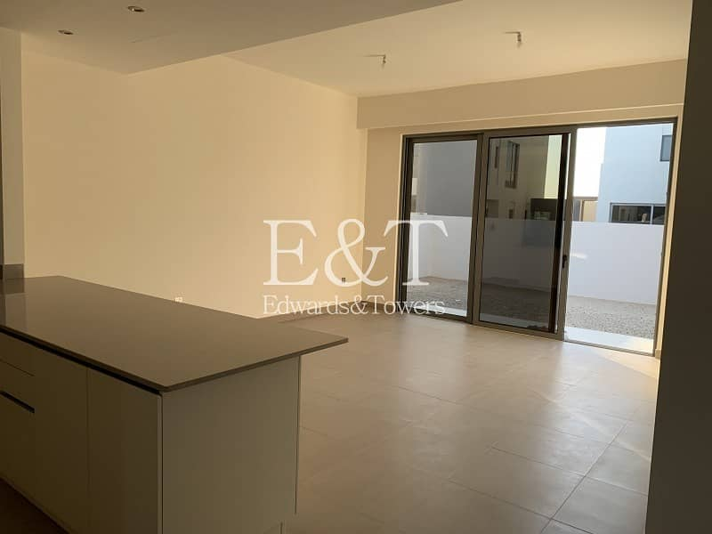 2 Exclusive E1 Type With Huge Plot|Great Location