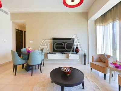 Hot Sale Deal of 2 Bed Apt for Sale in Wave Tower
