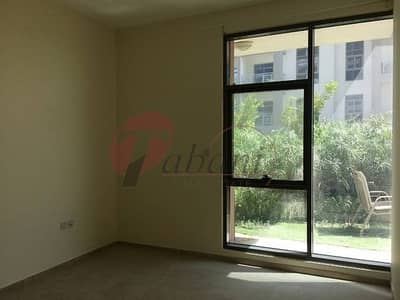 FOR SALE! 2Bed Garden Apartment
