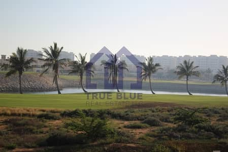 TA | Golf & Lagoon View | 4BR |Roof Access