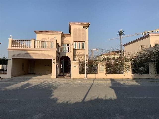 Huge & Spacious|Independent 2 Brm Villa|Reasonable Price