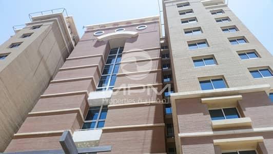 شقة 1 غرفة نوم للايجار في مدينة محمد بن زايد، أبوظبي - Excellent
