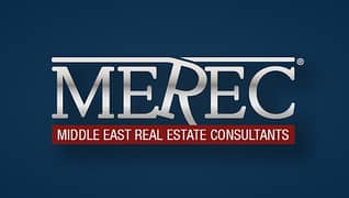 MEREC (middle East Real Estate Consultancy)