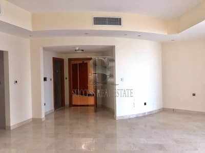 3 Bedroom Flat for Sale in Dubai Marina, Dubai - 04 Type | 3 BR+M | Full Sea View | 2