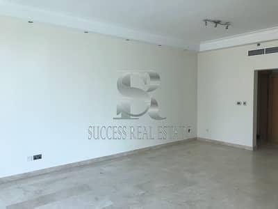 فلیٹ 3 غرف نوم للبيع في دبي مارينا، دبي - 3 BR+M+S | Full Marina View | High Floor