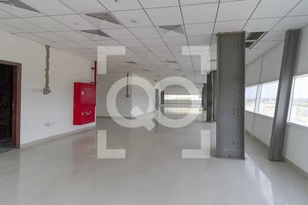Warehouse for Rent in Dubai Industrial Park, Dubai - Brand New 500Kw Power warehouse in Dubai Industrial City