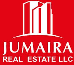 Jumaira Real Estate LLC