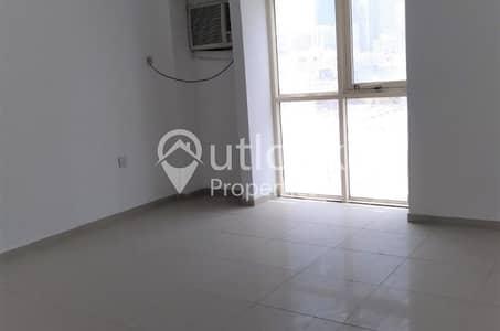 فلیٹ 3 غرفة نوم للايجار في شارع الفلاح، أبوظبي - Amazing! 3 Bedroom Apartment in Al Falah