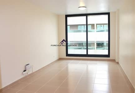 1 Bedroom Flat for Rent in Bur Dubai, Dubai - WOW DEAL......! 1 BHK APARTMENT  WITH HALL  FOR  RENT  CLOSE TO FAHIDI METRO JUST AED  41