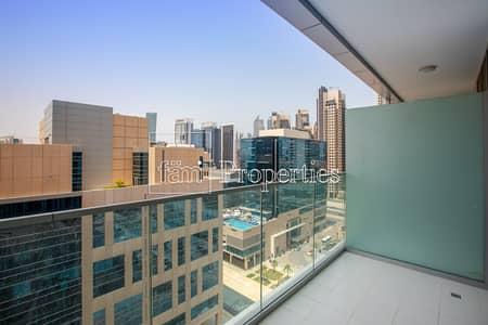استوديو  للايجار في الخليج التجاري، دبي - Luxurious Brand new Studio
