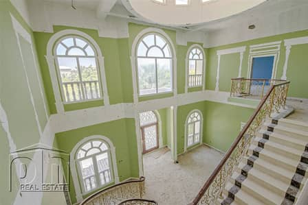 6 Bedroom Villa for Sale in Emirates Hills, Dubai - 17