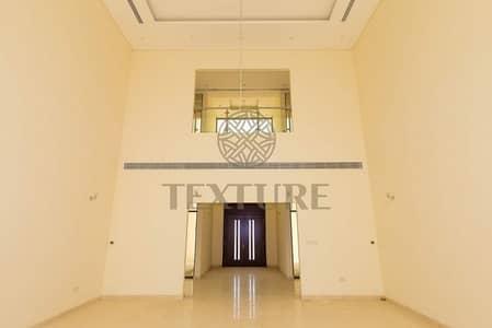 فیلا 5 غرفة نوم للايجار في ميدان، دبي - One Month Free For First Year |