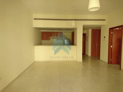 Beautiful one Bed Apt | Greens | Al Arta
