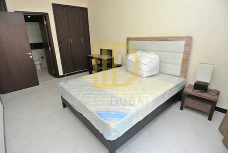 1 Bedroom Flat for Rent in Jumeirah Village Circle (JVC), Dubai -  JVC