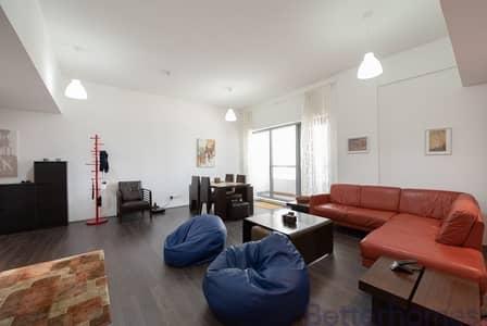 فلیٹ 3 غرفة نوم للايجار في الصفوح، دبي - 3 plus Maids | Vacant soon | Great Price